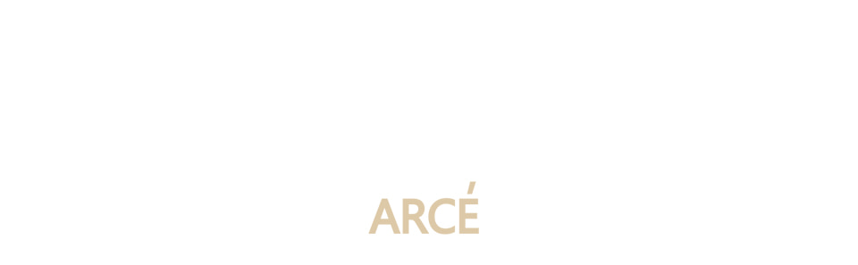 아르세(ARCE) PINTUCK PANTS [BLACK]